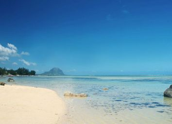 Thumbnail Hotel/guest house for sale in Flic En Flac, Mauritius