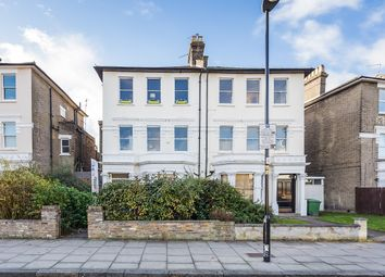 Thumbnail 2 bed flat for sale in Turle Road, London