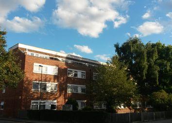Thumbnail Studio for sale in Clifton Court, Selhurst Road, Selhurst