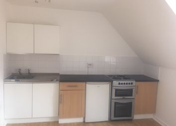 Thumbnail Studio to rent in Reeves Way, South Woodham Ferrers