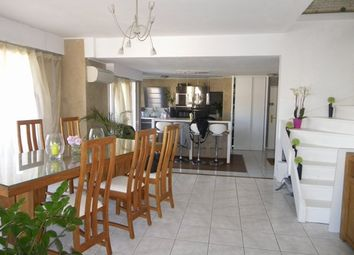 Thumbnail 4 bed apartment for sale in 83320, Carqueiranne, Fr