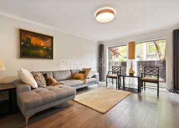 Thumbnail 3 bedroom property to rent in Torriano Cottages, Torriano Avenue, London