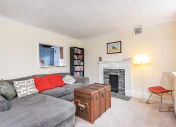 Thumbnail 3 bed terraced house for sale in Palatine Road, London