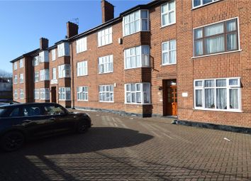 Thumbnail 2 bed flat to rent in Margarets Court, St. Margarets Road, Edgware