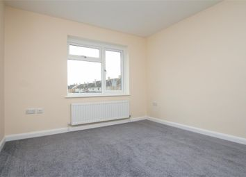 Thumbnail Room to rent in Myrtle Close, Colnbrook, Berkshire