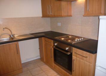 Thumbnail 1 bed flat to rent in 49 Wigan Lane, Wigan