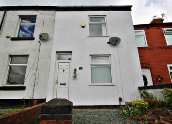 Thumbnail 2 bed terraced house for sale in Nutgrove Road, Thatto Heath, St. Helens