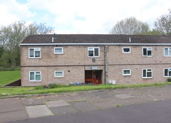 Thumbnail 1 bed flat for sale in Edgehill Road, Birmingham