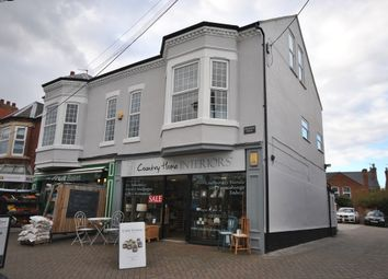 Thumbnail Office to let in Gordon Road, West Bridgford, Nottingham