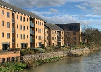 1 bed flat for sale in Rankins Court, Shortmead Street, Biggleswade SG18