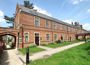 Thumbnail 3 bed end terrace house for sale in Marlborough Drive, Bushey