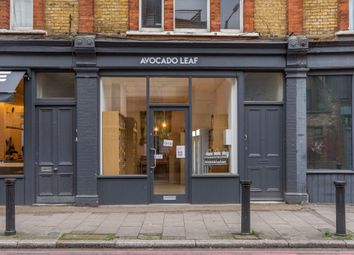 Thumbnail Retail premises to let in Landor Road, Clapham North