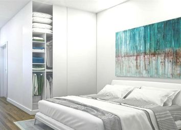 Thumbnail 3 bed flat for sale in Westgate Retail Park, Bath Road, Slough