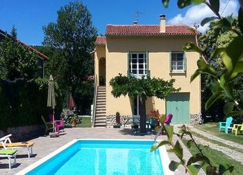 Thumbnail 4 bed property for sale in Fuilla, Pyrénées-Orientales, France