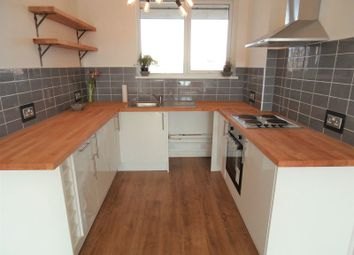 Thumbnail 1 bed flat for sale in Guildbourne Centre, Worthing