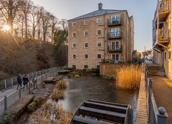 Thumbnail 2 bed flat for sale in Woodhall Millbrae, Juniper Green