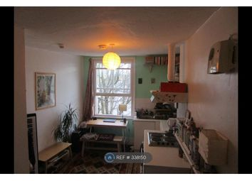 Thumbnail Room to rent in Rheidol Terrace, Islington