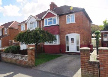 3 bed semi-detached house for sale in Buckingham Avenue East, Slough SL1