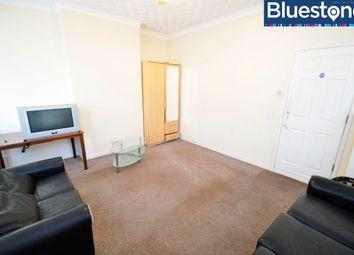 Thumbnail 5 bedroom terraced house to rent in Redland Street, Malpas, Newport