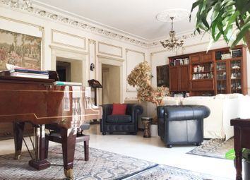 Thumbnail 3 bed apartment for sale in Nice, 30 Rue De France, Rue De France, Nice