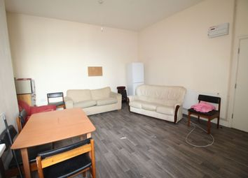 Thumbnail 5 bed flat for sale in Elm Grove, Southsea