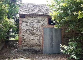 Thumbnail Barn conversion for sale in Midi-Pyrénées, Hautes-Pyrénées, Maubourguet