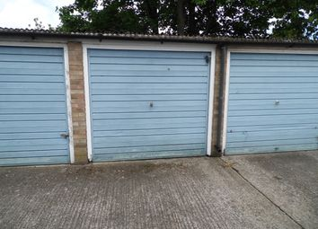 Thumbnail Parking/garage to rent in Sinclair Road, Chingford
