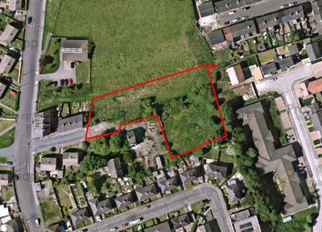 Thumbnail Land for sale in Residential Development Site, Bismarck Street, Worsbrough