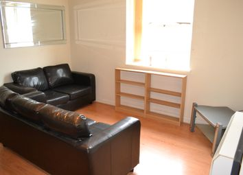 Thumbnail 2 bedroom flat for sale in 1-15 Broughton Road, Salford