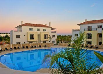 Thumbnail 3 bed villa for sale in Cabanas De Tavira, Portugal