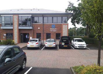 Thumbnail Office to let in Hankridge Way, Taunton