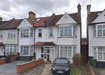 Thumbnail 3 bed end terrace house for sale in Wydehurst Road, Addiscombe, Croydon