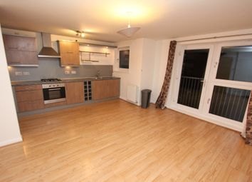 Thumbnail 2 bed flat to rent in Pollokshields, Barrland Street, - Unfurnished
