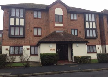 1 bed flat to rent in Raglan Close, Hounslow TW4