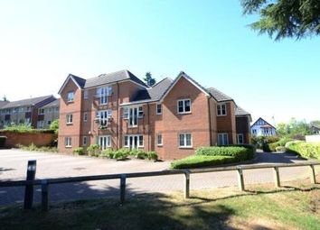 Thumbnail 2 bedroom flat for sale in Cedar House, 75 Harrow Lane, Maidenhead