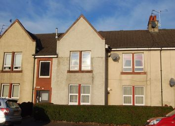 Thumbnail 2 bed flat to rent in Albion Street, Flat 2, Paisley PA3,