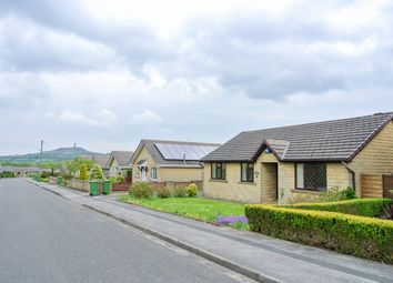 Thumbnail 3 bed detached bungalow for sale in Falconers Ride, Netherton, Huddersfield