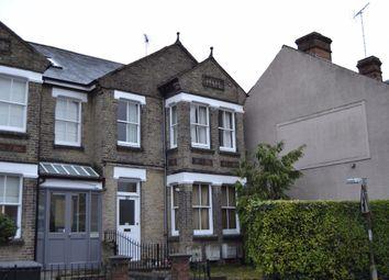 Thumbnail Studio to rent in Maldon Road, Colchester