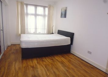 Thumbnail 1 bed flat to rent in Rosedene Avenue, Streatham