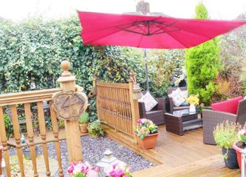 Thumbnail 3 bedroom semi-detached house for sale in Ilchester Road, Broadgreen, Liverpool