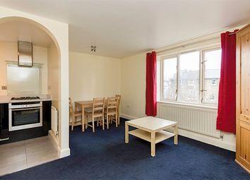Thumbnail 1 bed flat to rent in Bellina Mews, Kentish Town