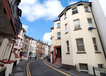 Thumbnail Studio to rent in Purbeck Road, Bournemouth