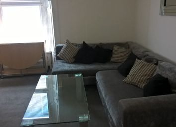 3 bed flat to rent in Lambs Lane, City Centre, Dundee DD3