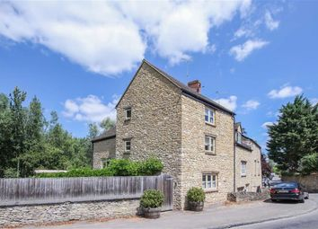 Thumbnail 3 bed property for sale in Oxford Street, Woodstock