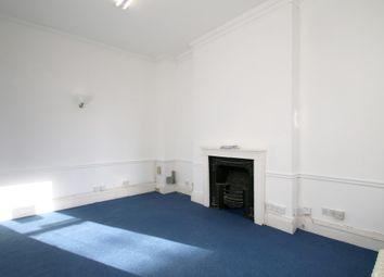 Thumbnail Office to let in 56/58 Bloomsbury Street, Bloomsbury, London