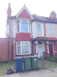 1 bed maisonette to rent in Locket Road, Wealdstone, Middlesex HA3