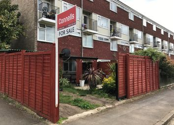 Thumbnail 2 bedroom maisonette for sale in Starwort Path, Oxford