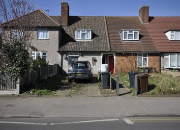 Thumbnail 2 bed terraced house for sale in Royal Parade, Church Street, Dagenham