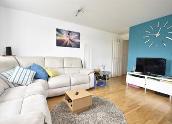 Thumbnail 2 bedroom flat for sale in Plough House, Bedminster Down Road, Bedminster, Bristol