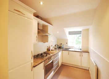 Thumbnail 2 bed flat to rent in Moor Road North, Gosforth, Newcastle Upon Tyne